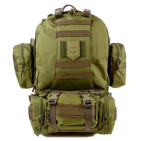 bug operator three 77 best backpacks images on pinterest emergency
