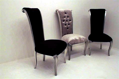 black velvet dining room chairs chairs marvellous black velvet dining chairs black velvet dining chairs modern velvet dining