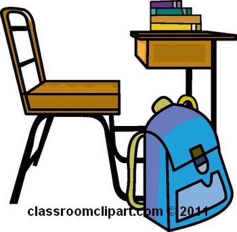 student desk clipart clean student desk clipart clipartsgram