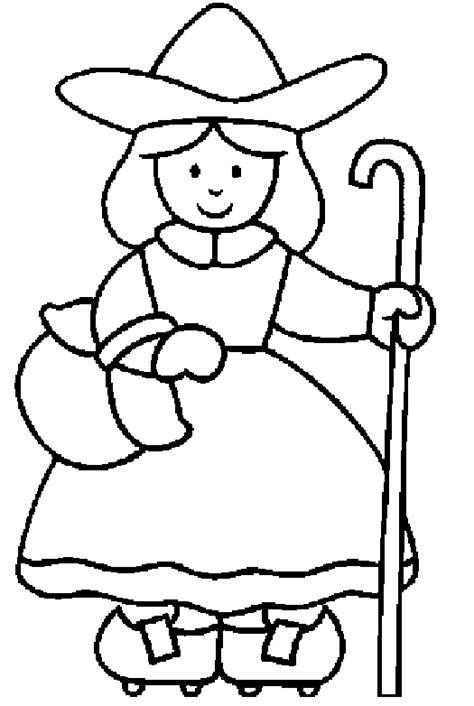 imagenes de virgen la pastora para colorear divina pastora divina pastora para colorear imagui