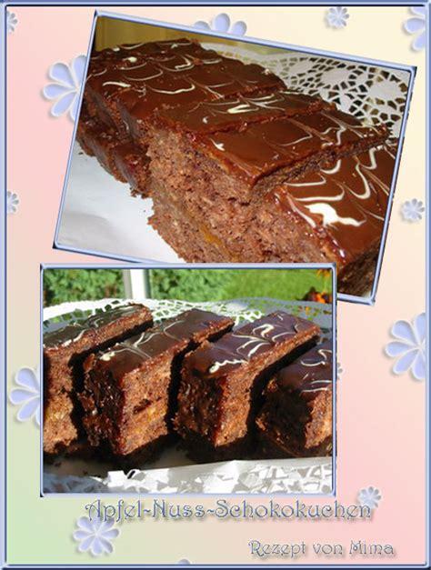 haltbarer kuchen backen vom 01 09 05 09 2008 torten kuchen forum