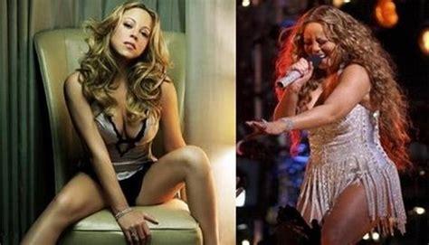fattest celebrities 2013 female celebrities who got fat barnorama