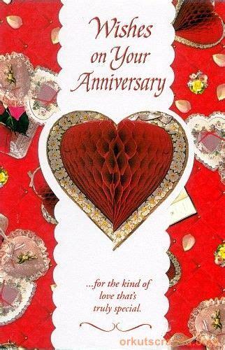 wedding anniversary quotes anniversary wishes
