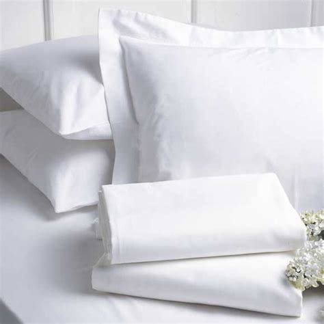 cheap bed pillows in bulk bulk 100 cotton white pillow cases wholesale white