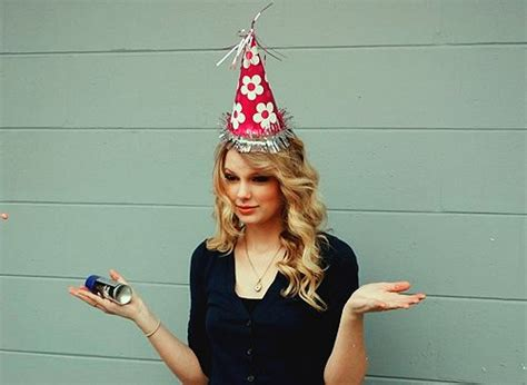 taylor swift it s my birthday 17 best images about happy birthday taylor on
