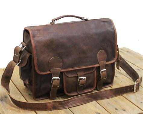 maletin de cuero mujer ruavintage tienda de bolsos de hombre y mujer