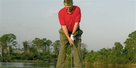 martin hall golf swing golf s lifetime lessons with martin hall