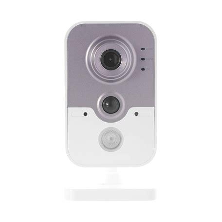 ipcam » clip.uz kino, klip, mp3, musiqa, multfilm