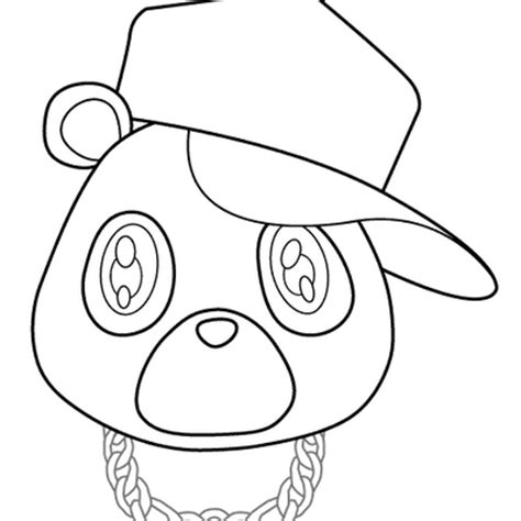 coloring book kanye west kanye west m coloring book coloring coloring pages