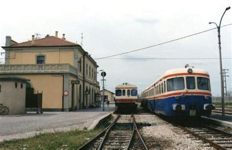 di cividale orari in stazione a cividale 1995 ferrovie a nordest