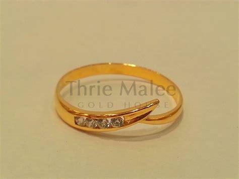 stunning wedding rings wedding rings jewellery sri lanka