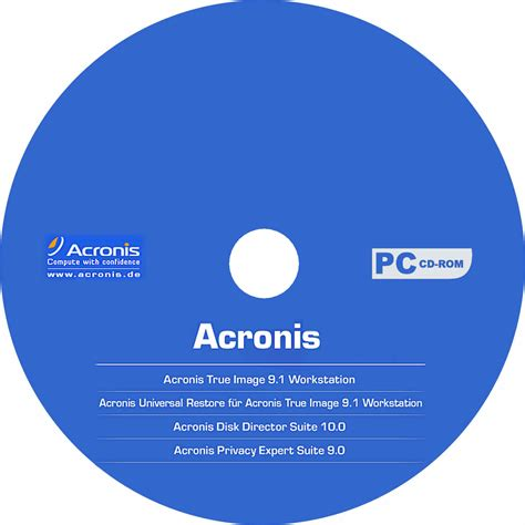 best free backup software 2014 acronis true image 2014 17 0 build 6614 premium