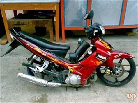 Stiker Motor Kx 250 F Velg Jari Jari Ring 18 21 gambar motor ceper yang unik aneh oto trendz