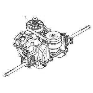 john deere d105 belt diagram john free engine image for
