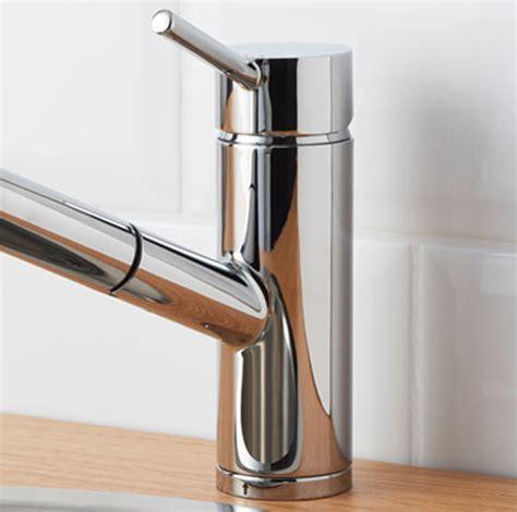 ladari per bagni rubinetti bagno ikea vasca da bagno ikea ikea bagno