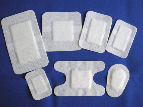 types of wound dressing pictures privacy choice and convenience it s our dna types of