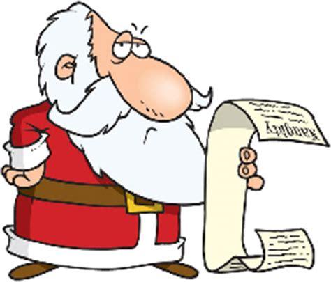 christmas quizzes irebiz co