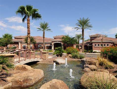 remington ranch apartments litchfield park az