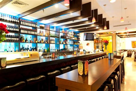 cafe bar interior design pictures cafe bar designs ideas google search back of bar