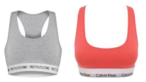 Calvin Klein Modern Cotton Brief 1 Pcs White wear it in wear it out