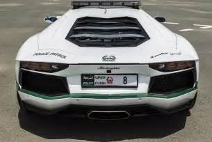 Car In Dubai Alyasi S Exclusive Cars Of Dubai