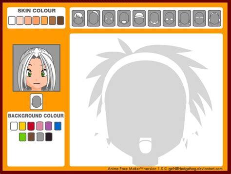 design photo cartoon 17 cartoon creator sites to create your own cartoon character