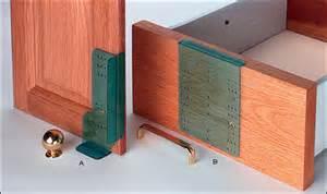 kitchen door handle template cabinet door hardware installation template bar cabinet