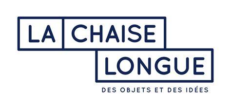 La Chaise Longue Fr by La Chaise Longue Service Client