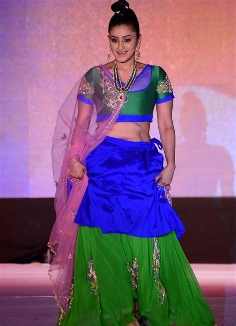 telugu film photos telugu film actress priya latest photos movie gallery one