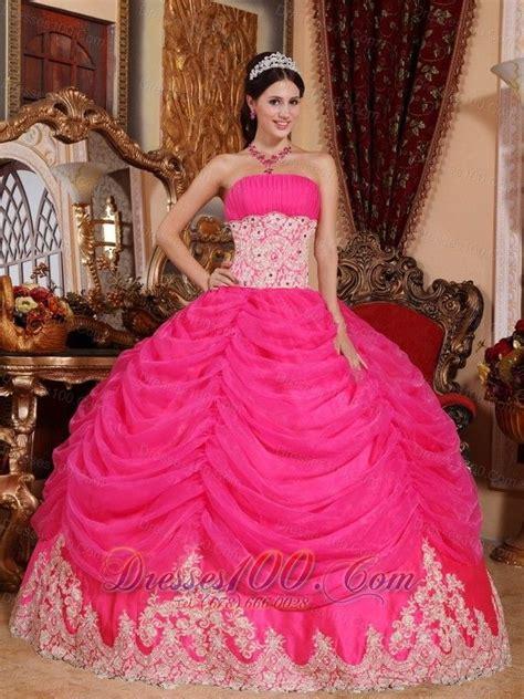 http www dresses1000 com vestidos de quinceanera c40