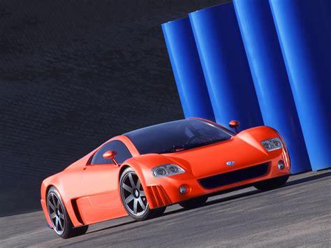 volkswagen supercar 2001 volkswagen w12 nardo concept supercars net