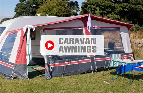 caravan awning cleaning caravan awning cleaning awning alterations lsr repairers