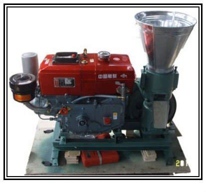Cottonseeds Bantal Guling Set Animal Forest 8hp diesel engine pellet mill view pellet mill wholly