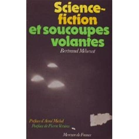 limitations of science books ufo s and the limitations of science ufo international