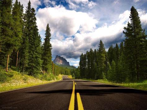 Landscape Photography Composition 25 Magnificent Landscape Photography Exles And