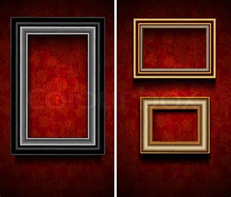 tapete mit bilderrahmen picture frame wallpaper background photo frame on grunge