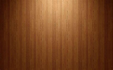 wood wallpaper wood grain wallpapers hd wallpaper cave