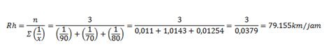 Statistika Utk Ekonomi Dan Keuangan Modern Ed 3 Jld2 kuartil nilai rata rata ukur dan nilai rata rata harmonik bellayupi s