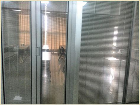 Glass Louver Doors China Aluminum Frameless Folding Exterior Frosted Glass Louver Doors Photos Pictures Made In