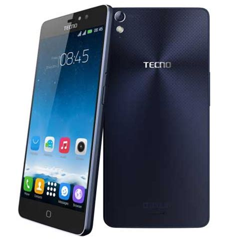 tecno phantom z mini specifications, features and price