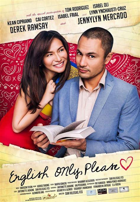 pinoy new tagalog movies 30 best filipino movies images on pinterest filipino