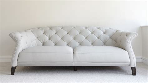 Contemporary Leather Sofas Uk Contemporary Chesterfield Sofa Stamford Wool Chesterfield Sofa Abode Sofas Thesofa