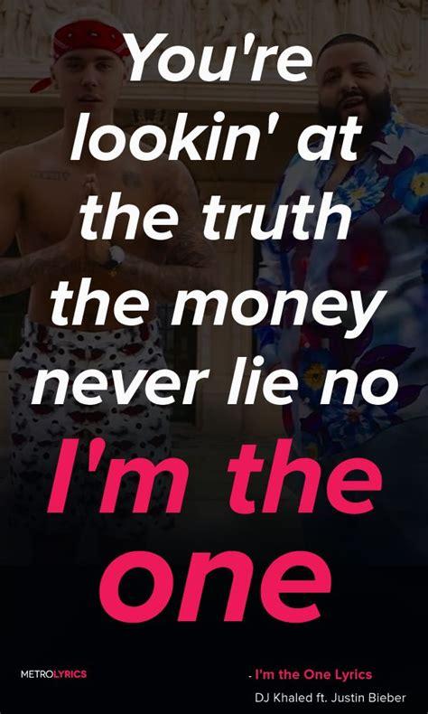 dj khaled im on one song lyrics 552 best lyric quotes images on pinterest lyrics music