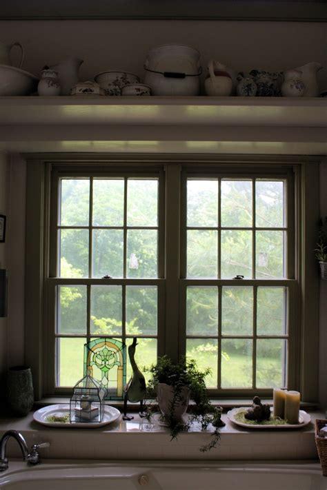 The Shelf Windows by The Shelf The Window Kitchen