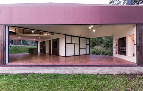 Plans For Houses by Galer 237 A De Casa Cf Christian Calle Figueroa 5