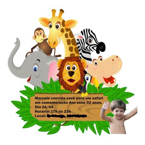 Safitri Syari safari na 193 frica bebe 192 porter