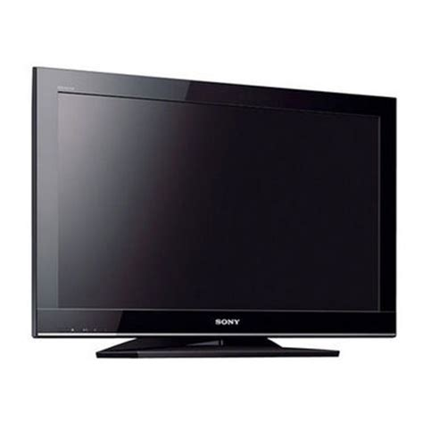 Led Tv Sony Bravia Ukuran 32 Inch Klv 32r407a sony bravia 32 inches hd lcd tv klv 32bx350 price in india ask home design