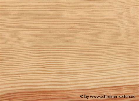 Holzplatte Kiefer Massiv by Holzplatte Kiefer W 228 Rmed 228 Mmung Der W 228 Nde Malerei