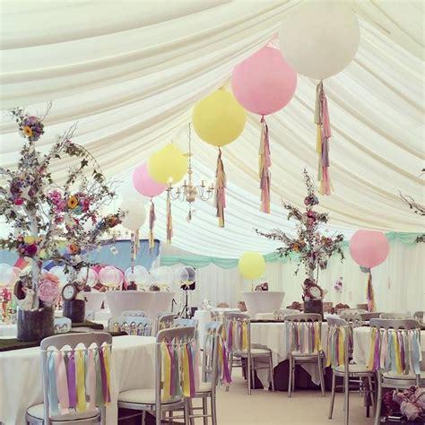 90 best jumbo oversized balloons 36 images on balloons balloon
