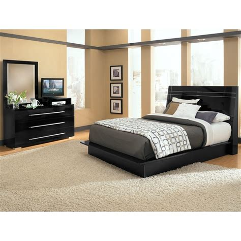 value city bedroom furniture sets bedroom king size bed with mattress included value city
